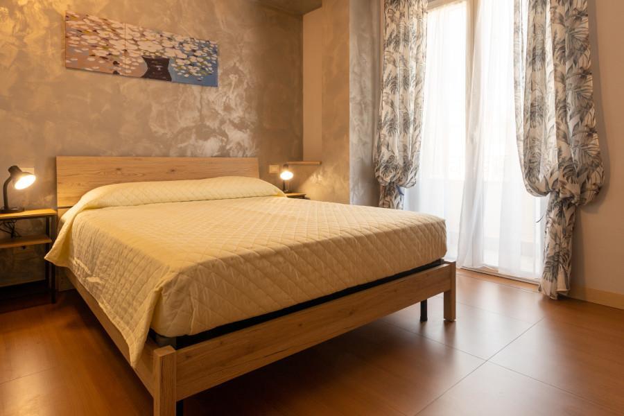 Affittacamere a Loreto e a Porto Recanati